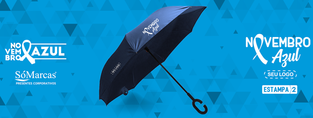 guarda-chuva-invertido-azul-108-cm.