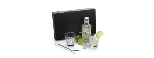 kit-para-drinks-com-coqueteleira-6-pcs