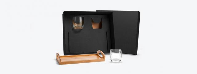kit-whisky-c-bandeja-e-copos-3-pcs