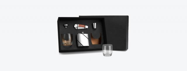kit-whisky-com-canivete-6-pcs